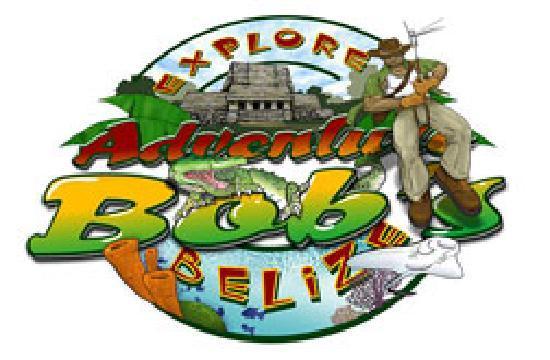 Belize Cave Tubing: Adventure Bob's Explore Belize