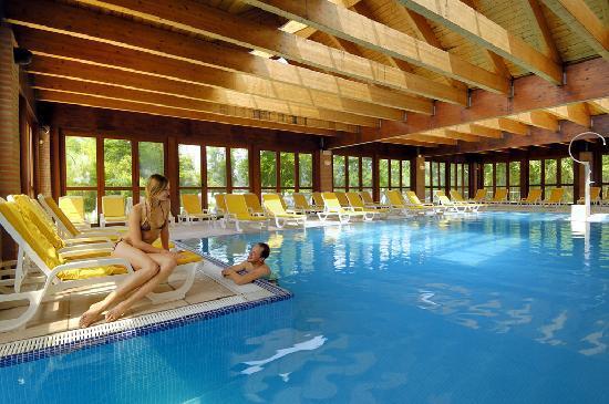 Hotel terme preistoriche montegrotto terme provincia di padova prezzi 2018 e recensioni - Terme preistoriche montegrotto prezzi piscina ...