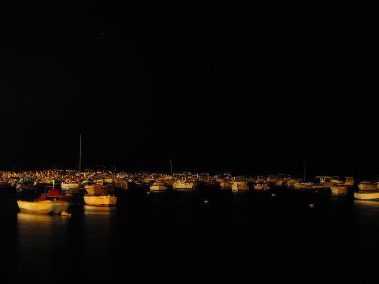 Porto cesareo luglio 2009 foto di bagnolo del salento - Bagnolo del salento ...