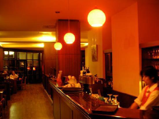 peking ente berlin mitte restaurant bewertungen telefonnummer fotos tripadvisor. Black Bedroom Furniture Sets. Home Design Ideas