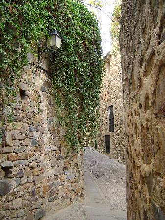 Cáceres, España.