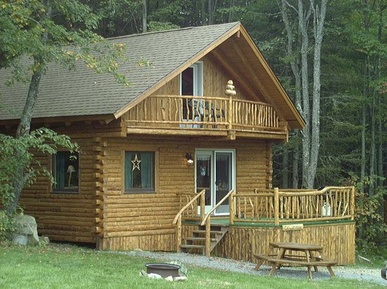 Josselyn 39 s getaway log cabins updated 2018 hotel reviews for 123 cabins