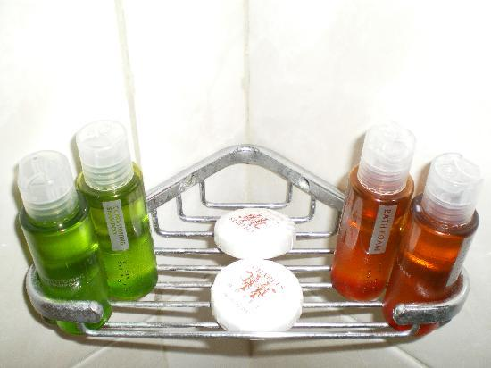 Badezimmer Artikel badezimmerartikel picture of charles hotel beirut tripadvisor