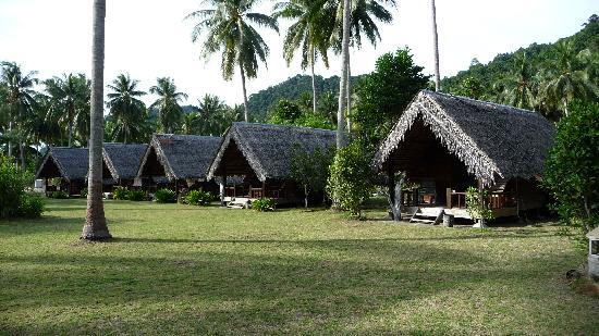 Image result for mirage island resort pulau besar