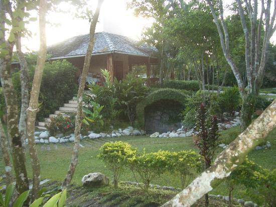 Villas de Trancoso Hotel: Villas of Trancoso Property