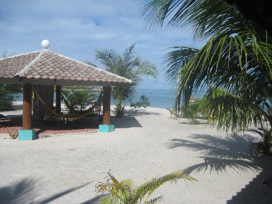 Senari Bay Resort: Senary Bay resort