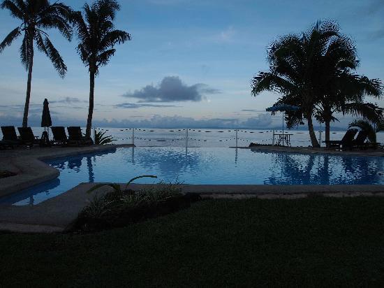 Paradise Taveuni 사진