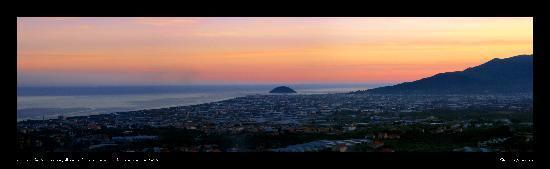 Albenga, Italië: piccolo paradiso