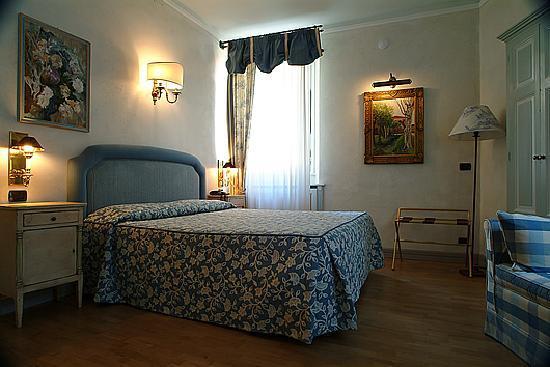 Hotel Posta : Camera 26