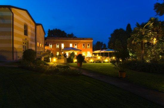 Hotel Vicino A Villa Borghese
