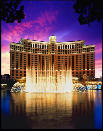 bellagio-las-vegas.jpg