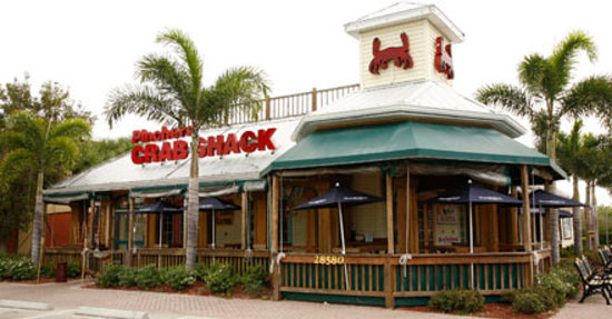 Pincher S Bonita Springs Menu Prices Amp Restaurant
