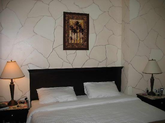Photo of Al-Ghazal Hotel Doha