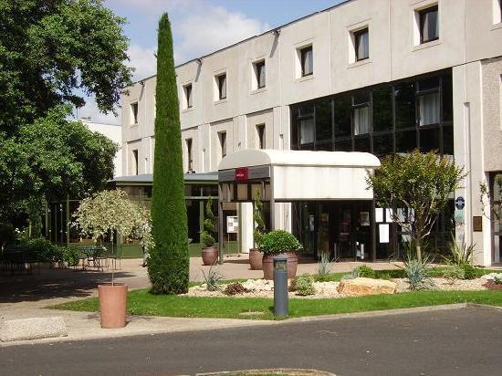 mercure niort marais poitevin updated 2017 hotel reviews