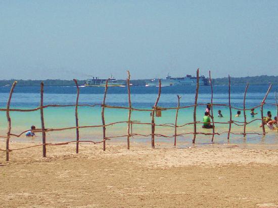 Sheridan Beach Vacation Rentals