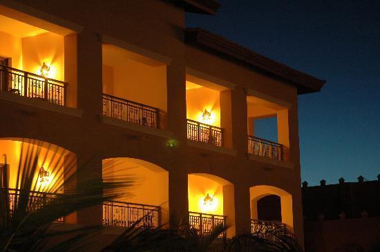 Iberostar Bahia : Rooms