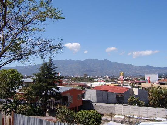 7c2b5ca48 LOS MEJORES Alquiler apartamentos Tibas y casas rurales (¡con fotos!) en  TripAdvisor - actualizados en 2019 - 2 alquiler vacacional en Tibas, Costa  Rica