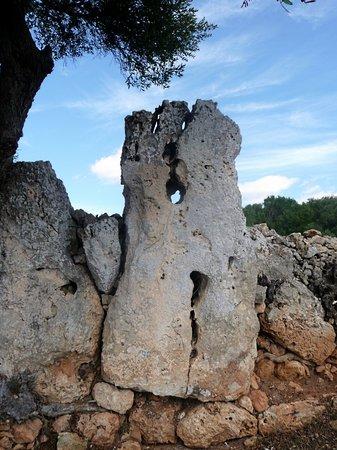 Torre Llafuda