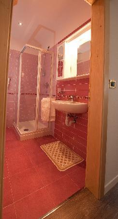 Blumenhotel Belsoggiorno $76 ($̶9̶4̶) - Prices & Hotel Reviews ...