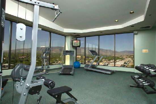 Sands regency casino hotel reno nv reviews