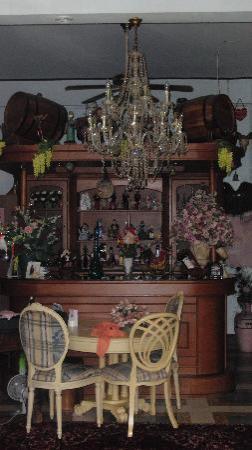 國王之家照片