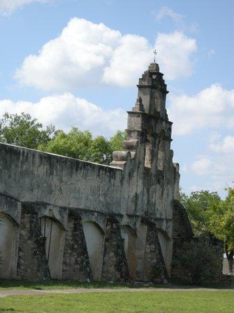 圣胡安教会