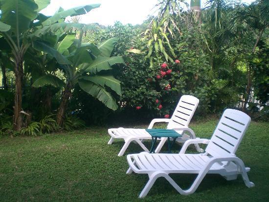 写真EV's Vacation Rentals Rincon Puerto Rico枚