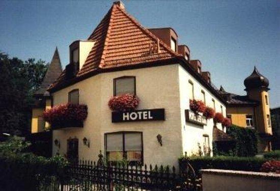 Hotel Beer