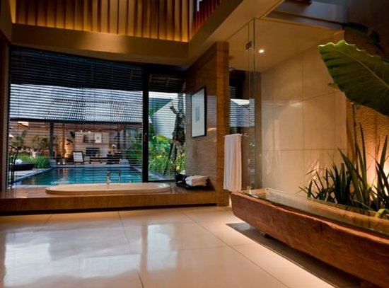 Ametis Villa Review
