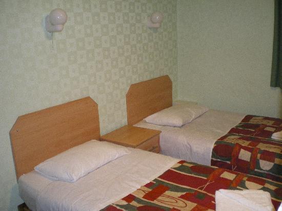 Photo of Winrose Hotel London