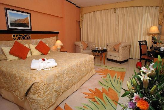 Al jawhara gardens 4 дубай дубай богатый город