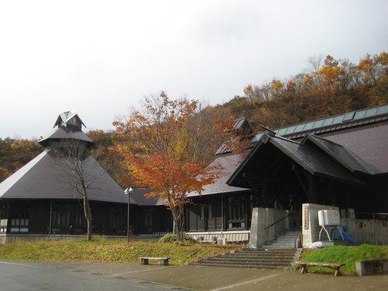 Okura-mura: Ξενοδοχεία τελευταίας στιγμής