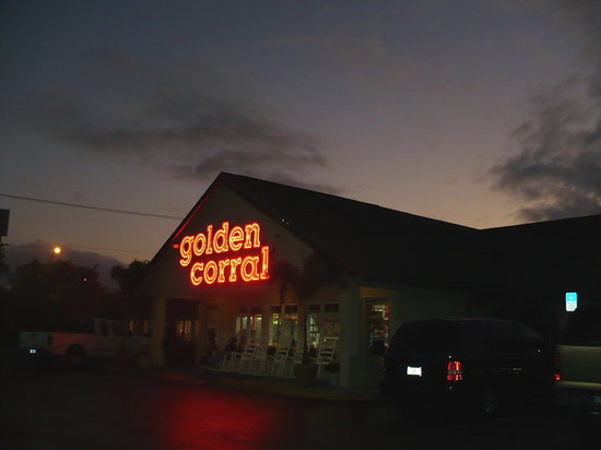 Dec 06, · Golden Corral, Pembroke Pines: See 96 unbiased reviews of Golden Corral, rated 3 of 5 on TripAdvisor and ranked # of restaurants in Pembroke Pines.3/5(93).