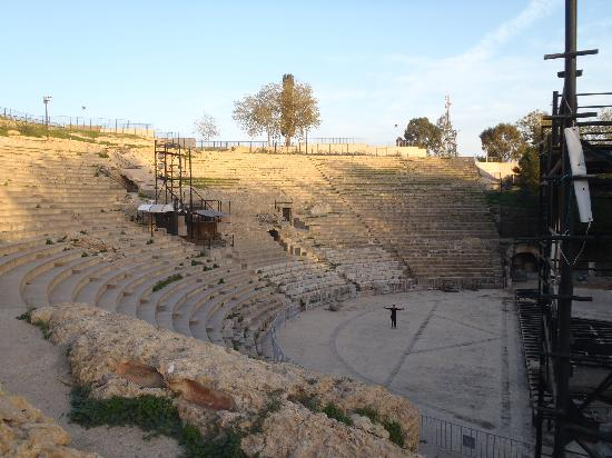 a trip to the roman theatre essay The second is the roman theatre, they are very big and can hold lots of people the third is the roman baths this was probibly the most popular.