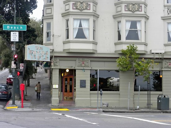 Buena Vista San Francisco 2018 All You Need To Know Before You Go With Photos Tripadvisor