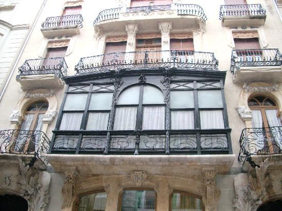 Alcoy, Spain: belen