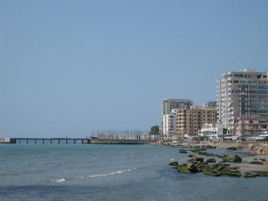 Durres, Albania: コメントを入力してください (必須)