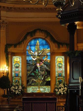 St Michael S Church Charleston Tripadvisor