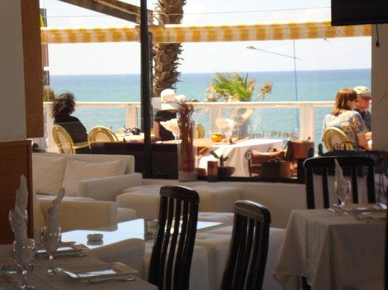 Derniere Minute Hotel Restaurant Spa Ain