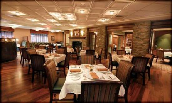 Awesome Palmeru0027s Crossing Restaurant, Tenafly   Menu, Prices U0026 Restaurant Reviews    TripAdvisor