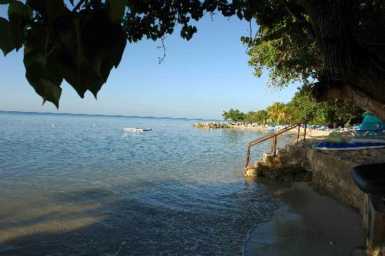 Nude Pool - Picture Of Hedonism Ii, Negril - Tripadvisor-1099