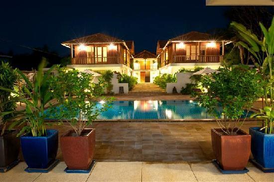 the 5 best battambang spa resorts of 2019 with prices tripadvisor rh tripadvisor com