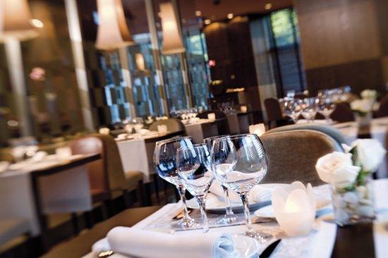 Restaurante El Verdil: El Verdil