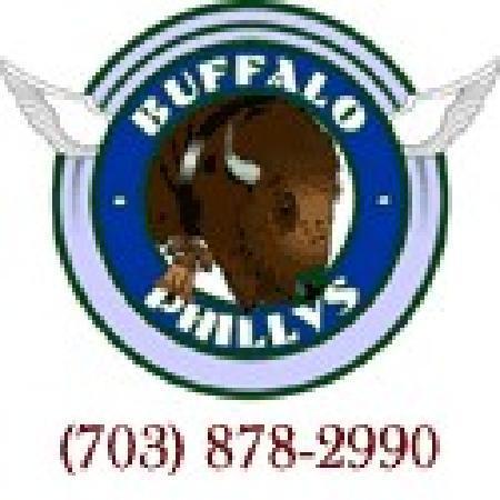 Buffalo Phillys: Buffalo Philly's
