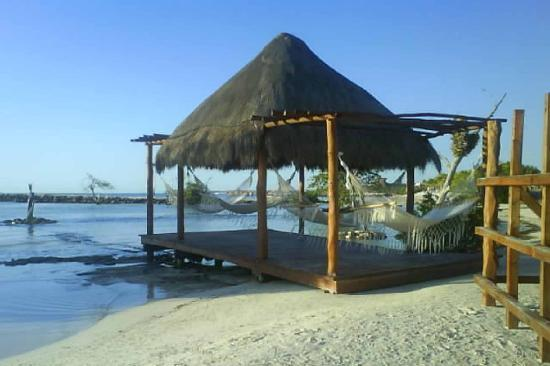 Hacienda Tres Rios : 3RIOS01
