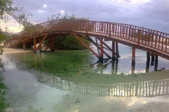 Hacienda Tres Rios : 3RIOS05