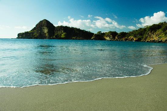 The Beach at Aqua Wellness Resort