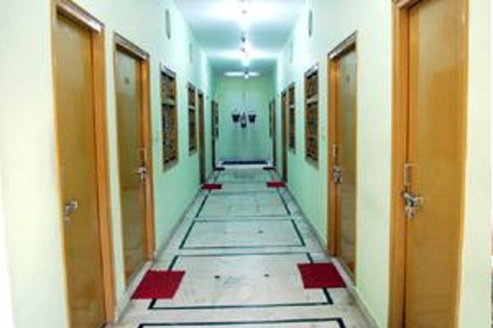 Hotel Sanjay: Gallery