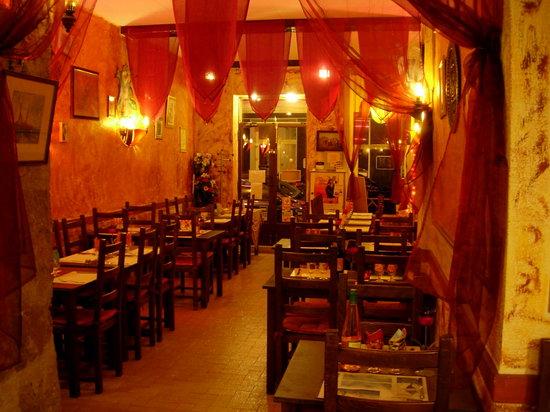 alounak nice centre restaurant avis num ro de t l phone photos tripadvisor. Black Bedroom Furniture Sets. Home Design Ideas
