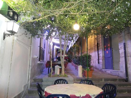 Ristorante Pizzeria Al Terrazzo, Noto - Restaurant Reviews, Phone ...